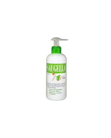 ALCOOL DENATURATO 500ml Alcoolital